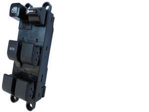 Nissan Xterra Master Power Window Switch 2000-2004 OEM