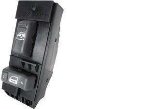 Chevrolet Silverado C1500 C2500 C3500 K1500 K2500 K3500 Passenger Power Window Switch 1999-2002 OEM
