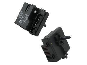 W10177795 Washer sensor switch