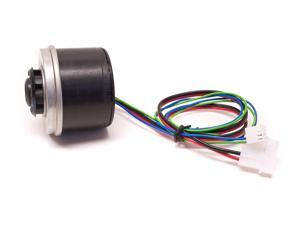 Swiftech MCP655-PWM 12v Water D5 Pump Module Rev. 2 -  PWM Enabled - Single Edition