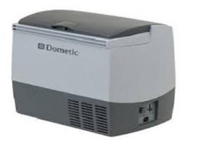 Dometic CF-018DC CF-18 Waeco CoolFreeze Portable Fridge Freezer DC only CF 18 Trailer Camper RV