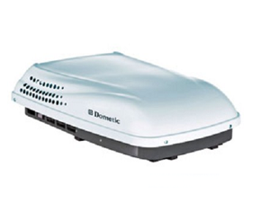 Dometic Penguin II Low Profile 13.5K BTU RV Air Conditioner