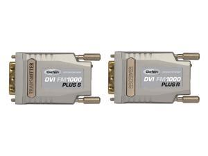 Gefen - Ext-dvi-fm1000p - Dvi Fm Extends 1000m