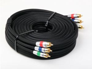 7m 23ft Component Video Cable At19062 7 By Atlona
