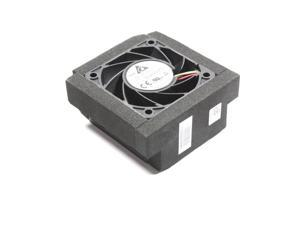 New Dell Fan Assembly for Dell PowerEdge C6220 12V 3.30A FHXGY