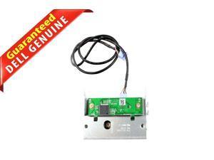 OEM Dell Studio XPS 8100 8000 19-in-1 Media Card Reader X776R