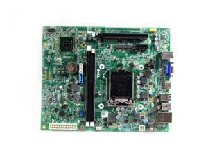 OEM DELL Inspiron 660s Vostro 270s Motherboard XFWHV 0XFWHV CN-0XFWHV