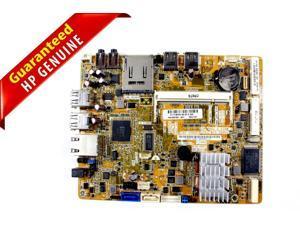 HP COMPAQ PRESARIO CQ1-1000 INTEL AIO MOTHERBOARD 599988-001 626780-001 IPPPV-TX