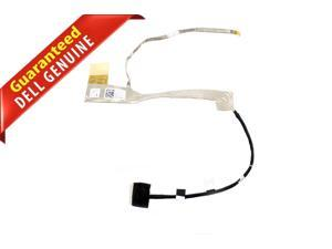 Dell Inspiron M5030 Series LCD Video Display Cable 50.4EM03.201 42CW8 042CW8
