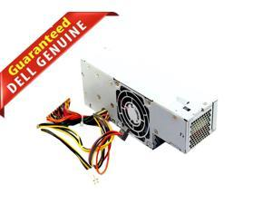 Original Dell Optiplex GX520 GX620 SFF Power Supply K8964 TD570 N8373 YD080