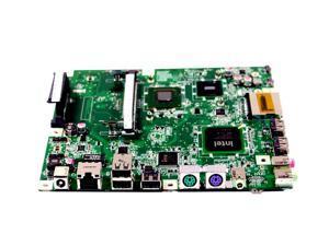 Acer Veriton Z280G Mainboard 31EL7MB0010 DA0EL7MB6C0 MB.VA706.001 8818