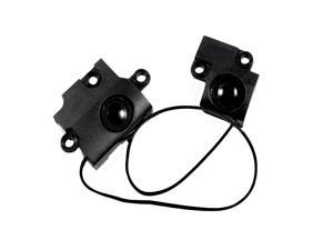 Dell Inspiron 1564 Left and Right Internal Speaker Set YYD8Y 0YYD8Y