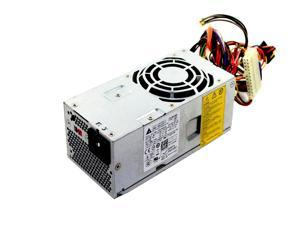 Delta Dell Inspiron 530S 531S 250W Power Supply TFX0250D5W RGF8P