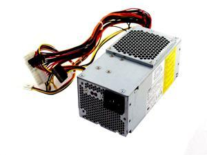 250W Power Supply for DX7400 DX7500 Small Form Factor 447402-001 447585-001