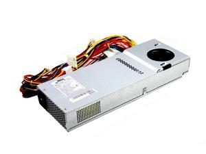 HP-U1806F3 - 180W Power Supply For Dell Computers