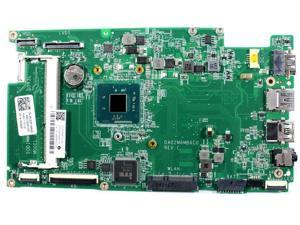 Dell Inspiron 11 (3138) Motherboard with Intel Dual Core 1.87GHz CPU RJ80P
