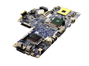 Dell Inspiron 6400 E1505 Intel 945 Motherboard DA0FM1MB6