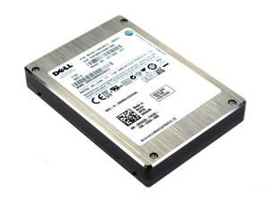 "Dell Samsung G613R 1HJ4K 100GB SSD SATA 2.5""Drive G5G38 EqualLogic PS6000 PS6010"