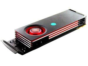 AMD Radeon HD 6950 2GB GDDR5 PCIe x16 Dual DP DVI HDMI Graphics Card Dell 1643M