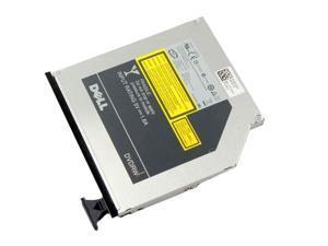 Panasonic UJ862A Slim 8X ,DVD+/-RW Sata Drive - G631D