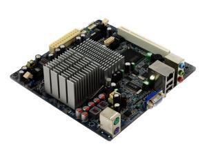 Hewlett-Packard Compaq Presario SG3415BR MicroATX DDR2 Desktop Motherboard 466798-201