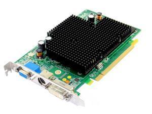 Nvidia ATI Radeon X1300 Pro ATI-102-A676 102A6762631 256MB PCIe Video Card - UJ973