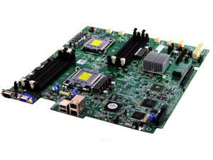 DELL PowerEdge R515 Dual Socket Motherboard - 15C68 - 3X0MN