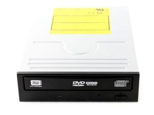 Panasonic IBM 4.7GB 16x IDE DVDRW/CDRW - SW-9587-C - NJ459