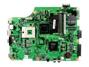 DELL 91400 091400 Motherboard for Inspiron 15 N5030 Laptop