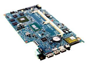 "Dell Inspiron 15-7537 15.6"" - Intel Core i7-4510U (4M Cache, up to 3.10 GHz) - Motherboard - KJ7NX - 5GRP2"