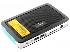 Dell Wyse T10 T50 T00X 3010 Thin Clients 909567-01L - 1.0GHz - 1GB Memory - 756XT-Device Only