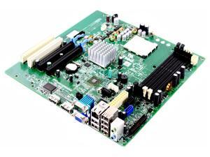 Dell Optiplex 580 Motherboard - 9WVNC - 09WVNC - CN-09WVNC
