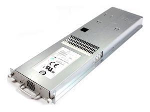 TDI LPE INVERTER POWER SUPPLY MODEL: LPE500-48-220-R-LF , TDI P/N: 800581006-LF
