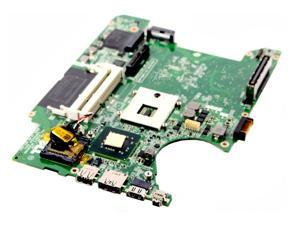 Motherboard For Dell Latitude E5420M Intel 57D62