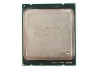 Intel Xeon E5-2630 2.3GHz Six Core Processor LGA 2011 Socket SR0KV
