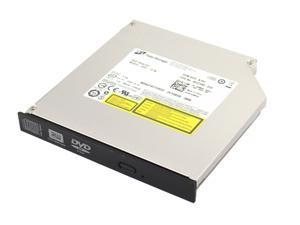 New LG Electronics GSA-T21N Internal DVD Drive For Inspiron E1405 E1505 E1705 DM696