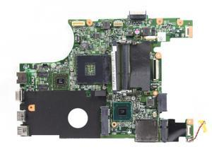 DELL LGA 775/Socket Laptop Motherboard For Inspiron 14R-7NMC8