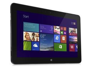"DELL Venue 11 Pro 7130 10.8"" Intel Core i3 4GB, 128GB SSD, SOME SCRATCHES BACK & FRONT Windows 8.1 Pro 64Bit Installed"