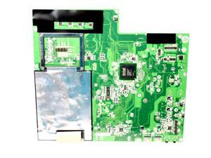 HP System Motherboard 2 Memory Slots For HP All-in-One 200 588313-001