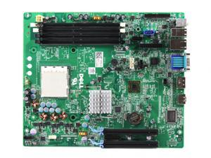 DELL Motherboard With On-Board ATI Radeon HD 4200 Graphics1 For Optiplex 580 0WW6X
