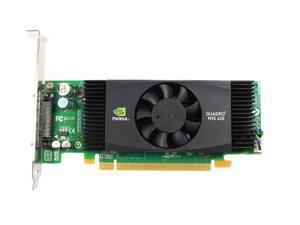 NVIDIA Quadro Nvs 420 512 MB GDDR3 SDRAM 550 MHz Pcie X16 Interface K722J