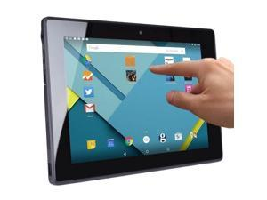 """DELL Venue 10 5050 10.1"""" 1920x1200 Intel Atom -Z3735F Quad-Core (up to 1.83 GHz) , 32GB SSD, 2GB DDR3L-RS, Android 5.0 (Lollipop) Installed"""