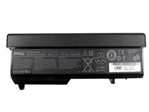 Dell 85WH 9 Cell 11.1V Rechargeable Li-ion Battery Module For DELL Vostro 1310 1320 1510 1520 2510