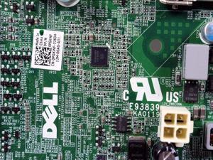 NeweggBusiness - New Dell Optiplex 990 USFF Intel Q67 Express
