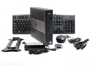 NeweggBusiness - DELL/Thin Client Systems