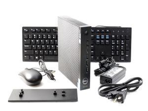 Thin Client PC: Slim Clients and Thin Systems