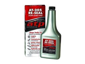 ATP AT-205 Re-Seal Stops Leaks, 8OZ