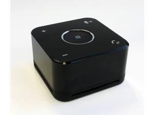Conference Mate Wireless Speaker Black