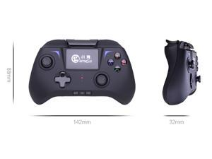 GameSir ® G2u Bluetooth Wireless Gamepad Controller for Android Smartphones Tablet Laptop TV BOX US Stock