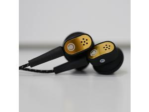 The Konf-X Buds Active Noise-Cancelling In-Ear Headset with Multiple Mics for Enhanced Konferencing (ANC-3012G)